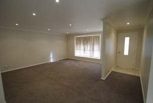 14 Rheinberger Street, Mudgee, NSW 2850