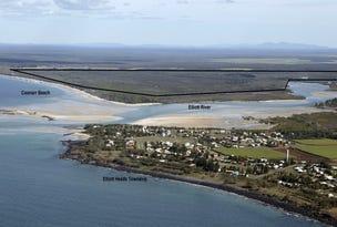 Coonarr Beach, Coonarr, Qld 4670