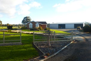 8092 Donald Stawell Rd, Stawell, Vic 3380