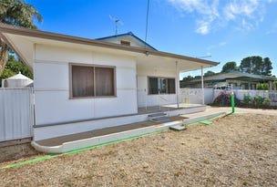 75 Tapio Street, Dareton, NSW 2717