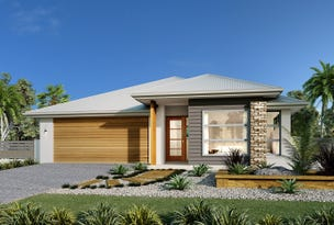 Lot 10 Proposed Road Summerfields Estate, Mollymook, NSW 2539