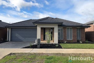 4 Rothschild Ave, Clyde, Vic 3978