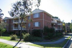 4/65-67 Good Street, Westmead, NSW 2145