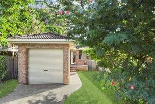 65B Granite Street, Port Macquarie, NSW 2444