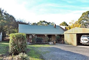 91 Coal Hill Road, Latrobe, Tas 7307