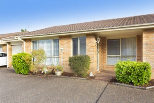 14/30 Jerry Bailey Road, Shoalhaven Heads, NSW 2535