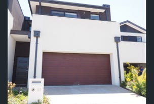 61 Zara Close, Bundoora, Vic 3083