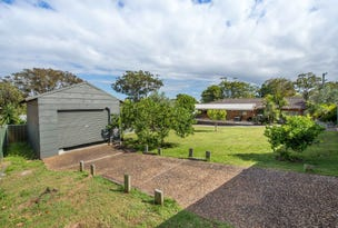 16 Verona Road, Shoal Bay, NSW 2315