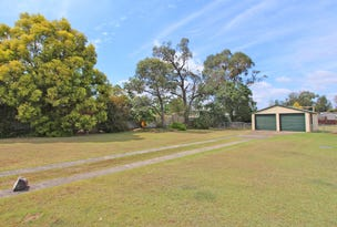 15 Dalwood Road, Branxton, NSW 2335