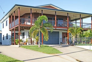 2 Barramundi Street, Turkey Beach, Qld 4678