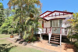Spring Creek, address available on request