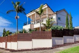 5 Galway Avenue, Seacombe Heights, SA 5047