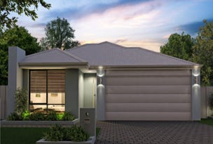 Lot 35 Andalusian Avenue, Darling Downs Private Estate, Darling Downs, WA 6122