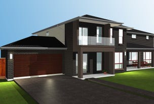 Lot 128 Sixth Avenue, Austral, NSW 2179