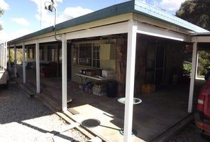 23 Silent Grove Road, Torrington, NSW 2371