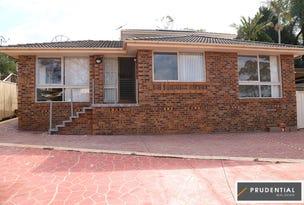 15a Crispsparkle Drive, Ambarvale, NSW 2560