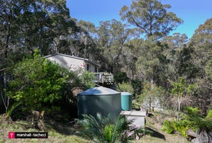 3388 Tathra-Bermagui Road, Barragga Bay, NSW 2546
