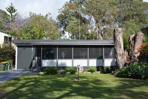 13 Bambara Avenue, Summerland Point, NSW 2259