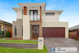 6 McGuire Crescent, Bardia, NSW 2565