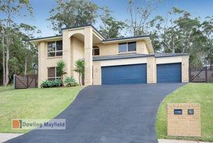13 Styles Close, Fletcher, NSW 2287