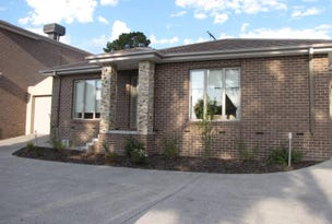 6/270-272 Canterbury Road, Heathmont, Vic 3135
