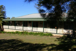 79 Coopers Lane, Inverell, NSW 2360