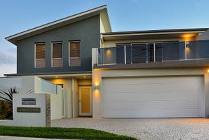 1/5a Adelaide Place, Shellharbour, NSW 2529