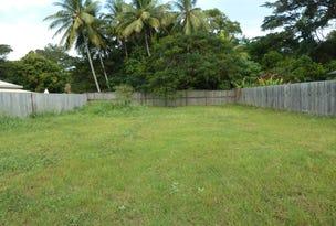 18 Hideaway Close, Palm Cove, Qld 4879