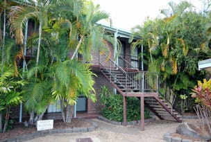 48/16-19 Old Common Road, Belgian Gardens, Qld 4810