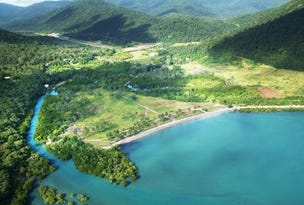 Lot 6 Funnel Bay, Airlie Beach, Qld 4802