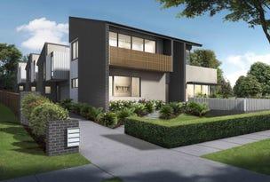 13 Corella Road, Kirrawee, NSW 2232