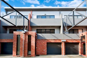 2/163 St Georges Road, Northcote, Vic 3070