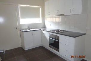 5/437 Harfleur Street, Deniliquin, NSW 2710