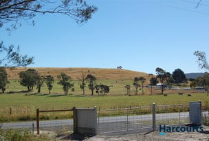 Lots 2 & 3 Pipers River Road, Pipers River, Tas 7252