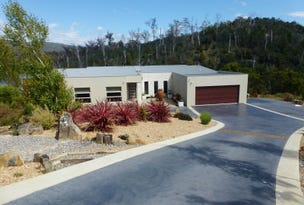 61 Bayview Drive, Blackstone Heights, Tas 7250