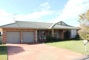 36 Carter Cres, Gloucester, NSW 2422