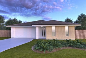 Lot 265 Purves Street, Thrumster, NSW 2444