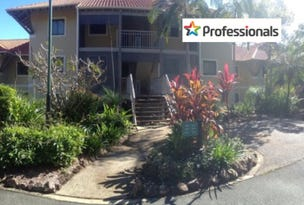 Hillside Terraces, Kunapipi Road, Laguna Quays, Qld 4800