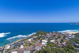 Forresters Beach, address available on request