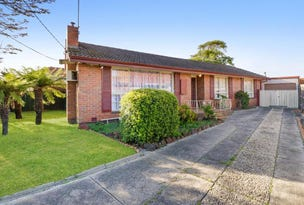 777 Heatherton Road, Springvale, Vic 3171