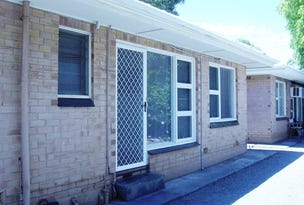 4/7A Nelson Street, Fullarton, SA 5063