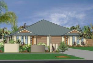 Lot 1 New Road, Bellbird Park, Qld 4300