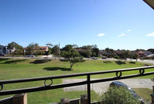 1299a Bunnerong Road, Little Bay, NSW 2036
