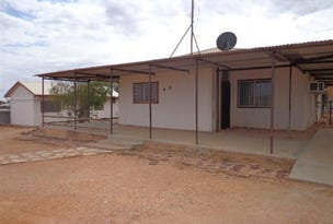 Lot 348 Big John Road, Coober Pedy, SA 5723