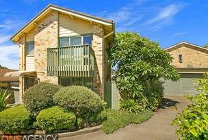 37/193 Davies Road (entrance via Werona Avenue), Padstow, NSW 2211