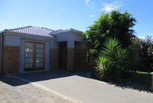 46 Moss court, Aldinga Beach, SA 5173