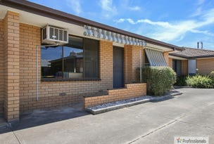2/415 Tarakan Avenue, North Albury, NSW 2640