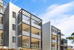 B205/35-39 Balmoral Street, Waitara, NSW 2077