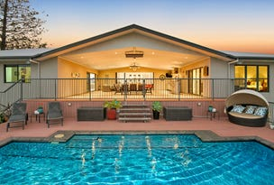 49  Ramsay Road, Clear Mountain, Qld 4500