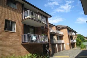 11/24-26 Hornsey Road, Homebush West, NSW 2140